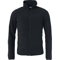 Basic Polar Fleece Jacket
