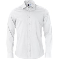 Clark Heren Overhemd