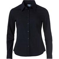 Clare Dames Overhemd