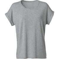 Katy Ladies T-Shirt