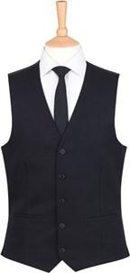 Mercury Mens Waistcoat