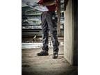 Eisenhower Premium Trouser