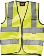 Children's Safety Waistcoat