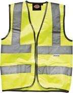 Children's Safety Waistcoat