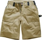 Grafter Duo Tone Shorts