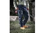 Redhawk Super Work Trousers