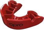 Gebitsbeschermer Opro Bronze Gen2