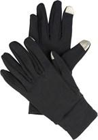 Unisex Handschoenen