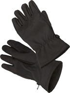 Unisex handschoenen met voering