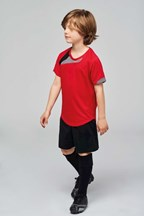 Kindersportbroek