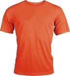 Functioneel Sportshirt
