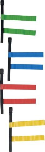 Tag Belt