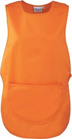 'colours' Pocket Tabard