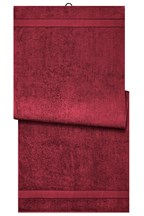 Sauna Sheet