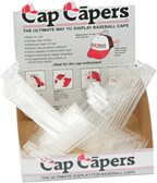 Cap-Caper