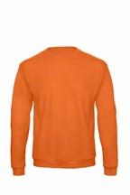 ID202 Sweatshirt 5050