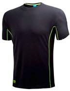Magni T-shirt