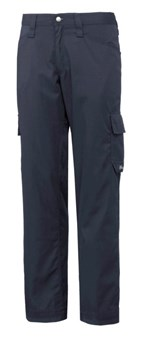 Durham Service Pant