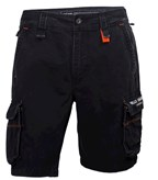 Mjølnir Shorts