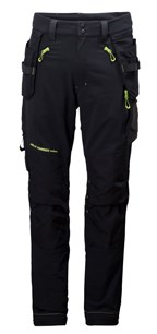 Magni Workpant