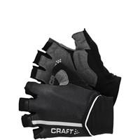 Puncheur Glove