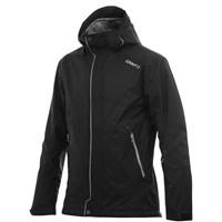 Eira Sportswear Padded Jacket Men