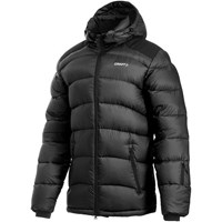 Down Jacket Men
