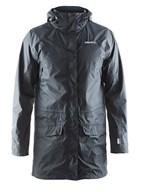 Parker Rain Jacket men
