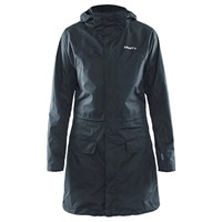 Parker Rain Jacket women
