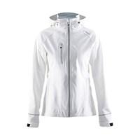 Cortina Softshell Jacket women
