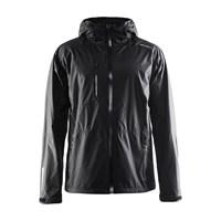 Aqua Rain Jacket men