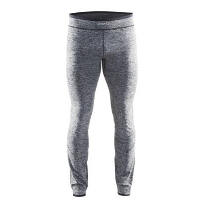 Active Comfort Pants Men