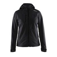 licht Softshell Jacket Women