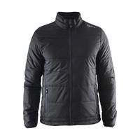 Insulation Primaloft Jacket Men