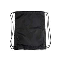 Transit Gym Bag Ii