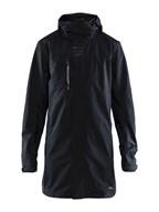 Craft Urban Rain Coat Men