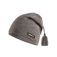 Knitted Hat Promo