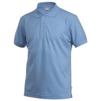 Polo Shirt Pique Classic Men