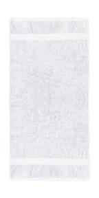 `Mississippi` Towel
