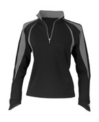 Lady Spiro Sprint Top