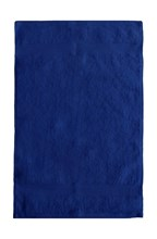 `Nile` Guest Towel
