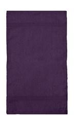 `Seine` Guest Towel