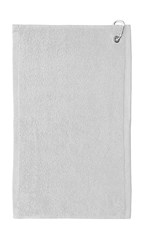 `Colorado` Golf Towel