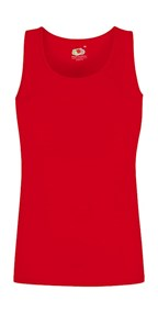 Lady-Fit Performance Vest