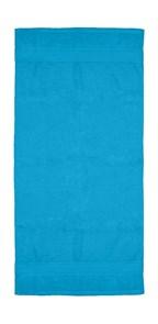 `Tiber` Towel