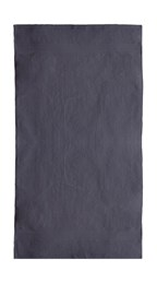 `Danube` Bath Towel