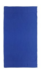 `Rhine` Beach Towel