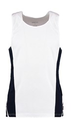Gamegear® Cooltex® Sports Vest