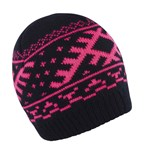 Nordic Knitted Hat