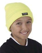 Children`s Hi-Vis 3M Thinsulate® Hat